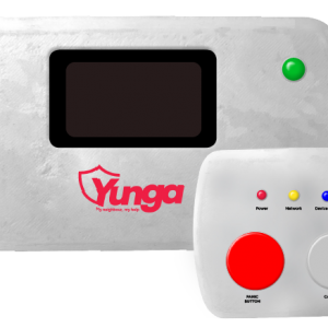 Yunga Plus